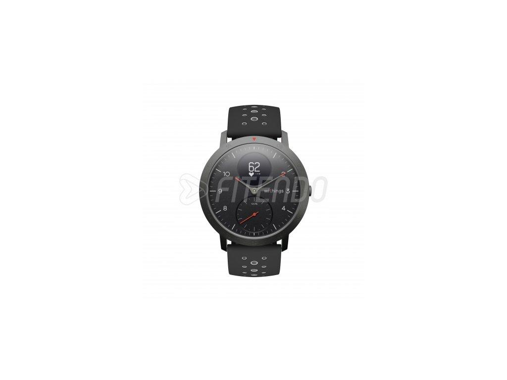 01 withings steel hr sport black 01