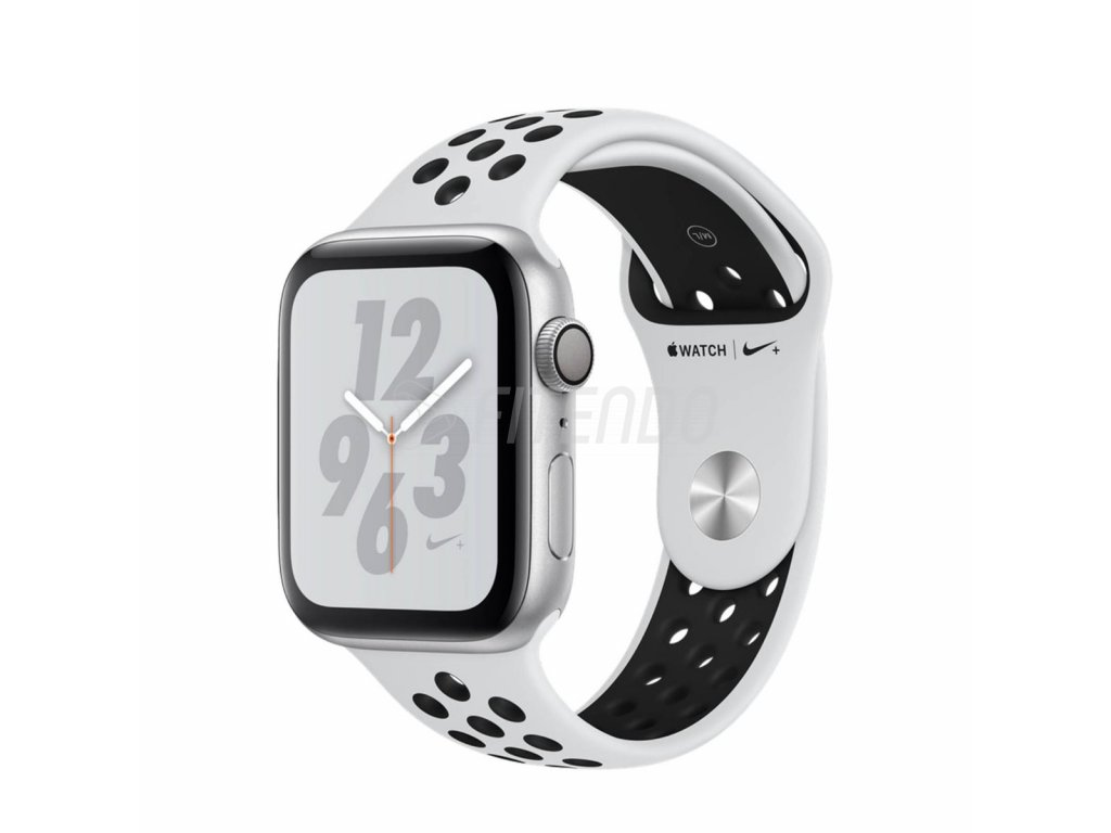 01 apple watch alu sliver nike sport