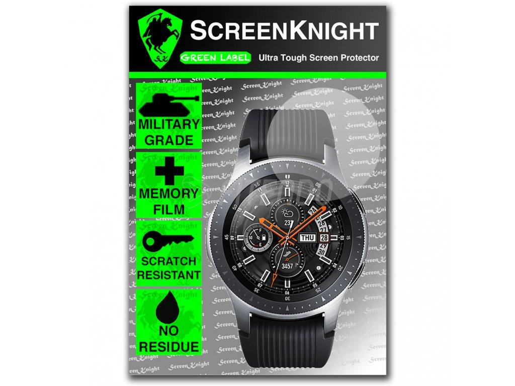 samsung galaxy watch 46mm ochranna folia na displej 01