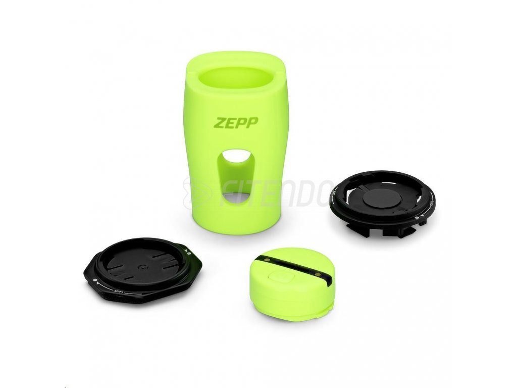 sportovy senzor na tenis zepp trainer tennis sensor 01