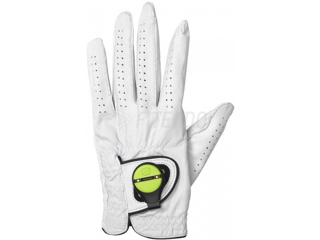 sportovy senzor zepp trainerna golf