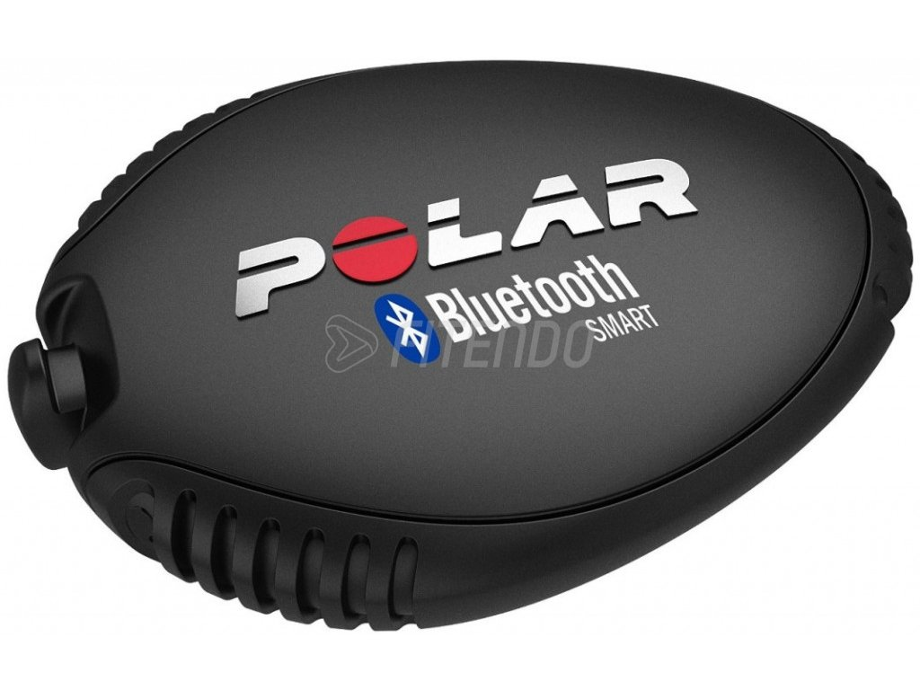 polar stride bluetooth smart sensor 01