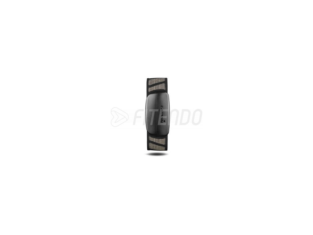 Garmin snímač pulzu Premium (010-10997-07)