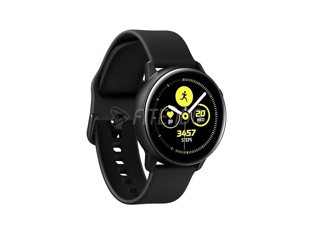 samsung galaxy watch active cierna 01