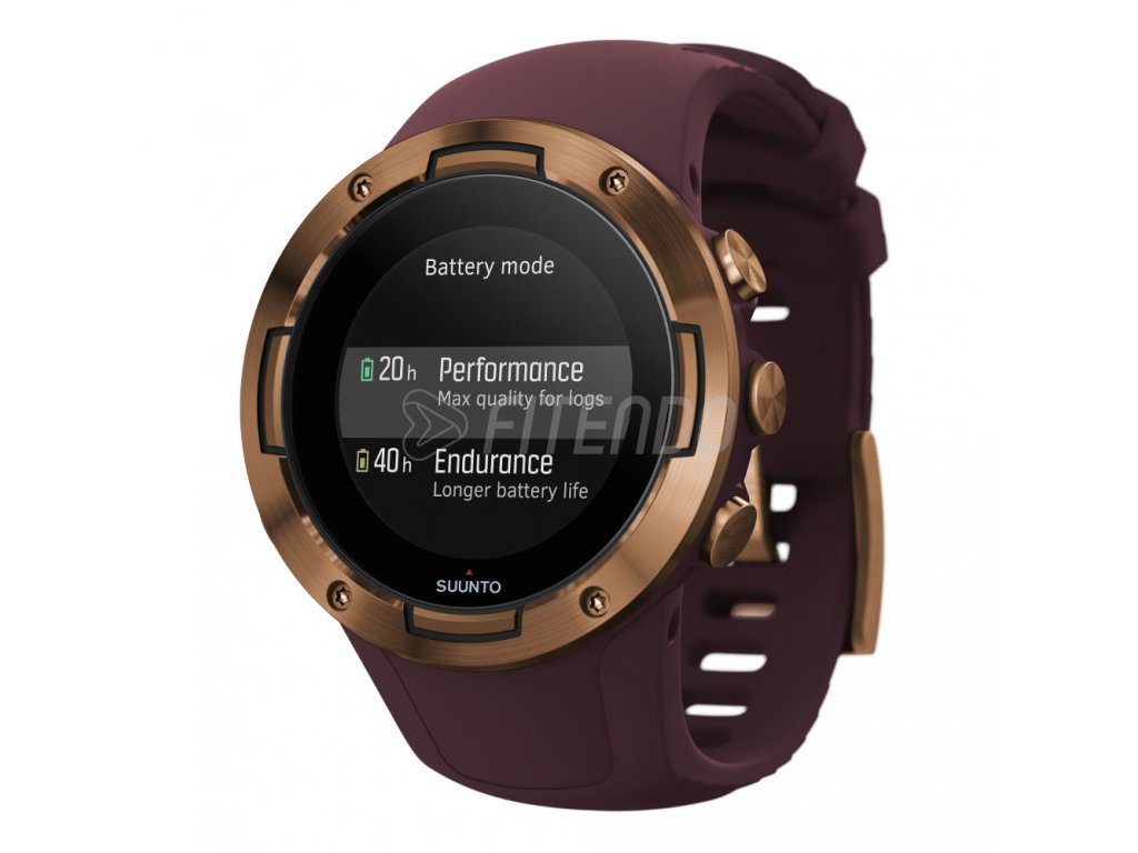 suunto 5 burgundy copper 01