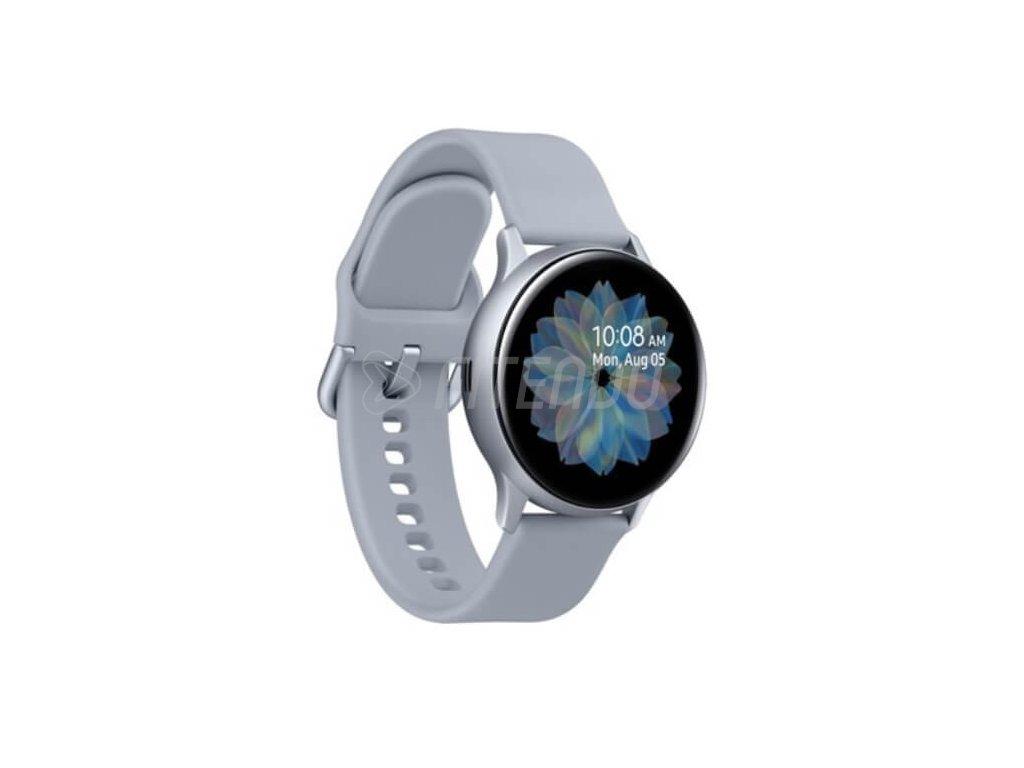 samsung galaxy watch active 2 44mm silver 01