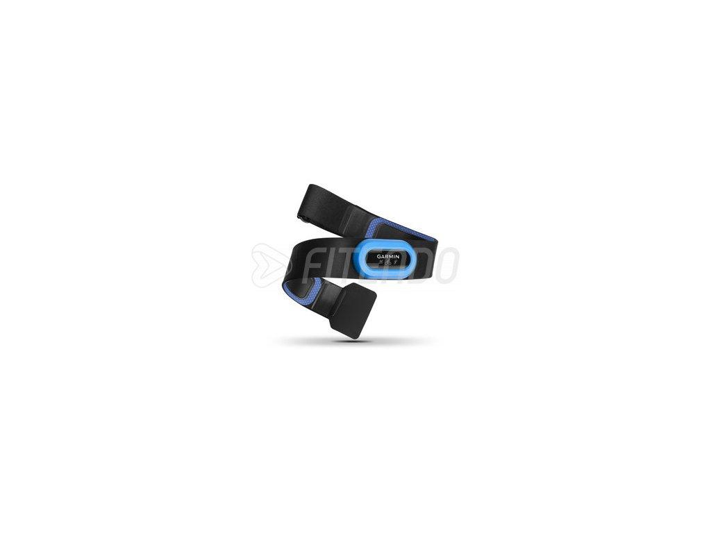 Garmin HRM-Tri™ pulzomer s akcelerometrom (010-10997-09)
