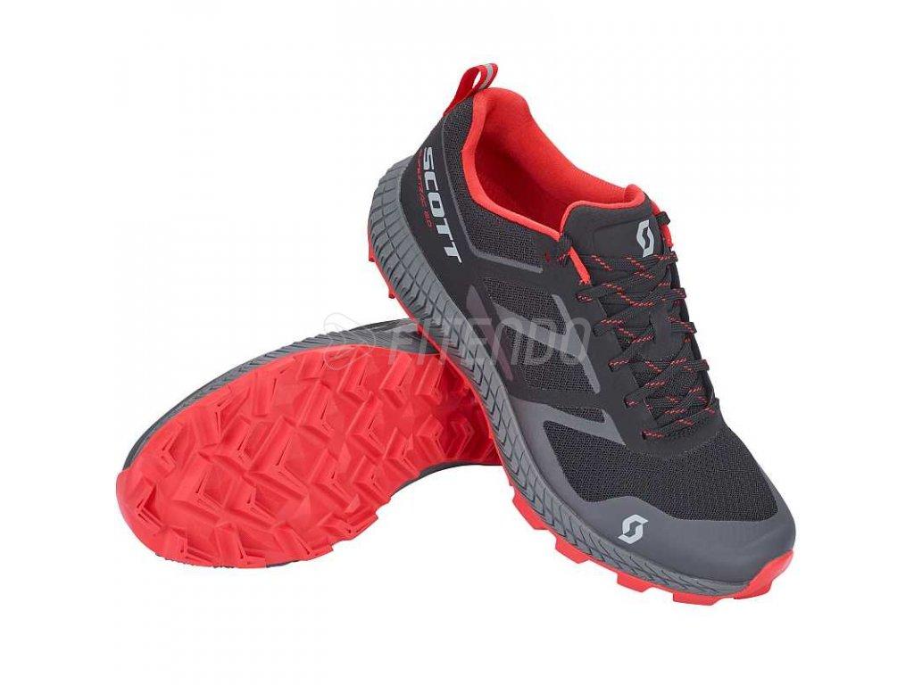 scott supertrac 2 0 black red 01