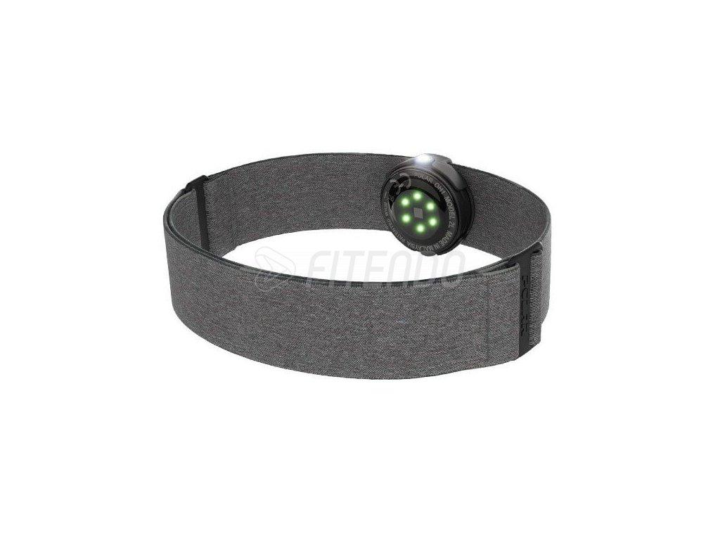 polar oh1 ohr sensor grey 01