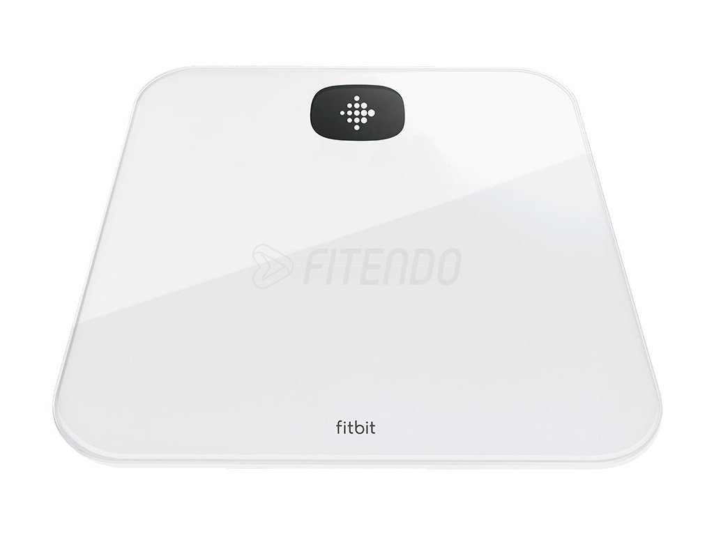 fitbit aria air white 01