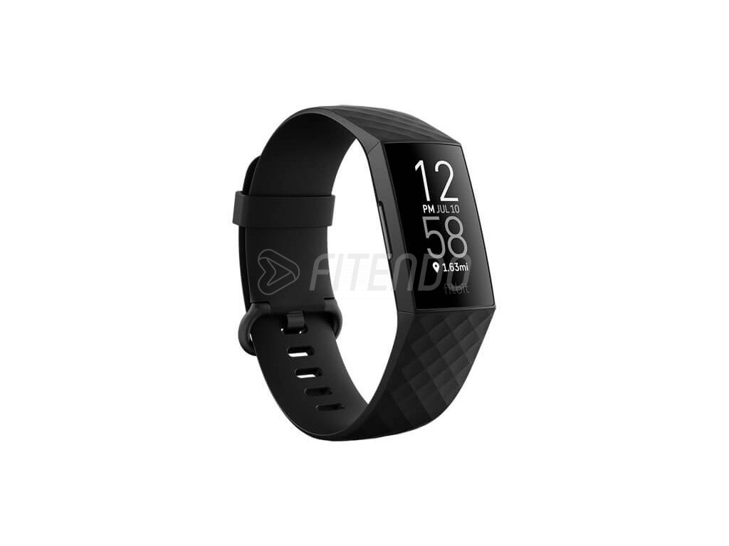 fitbit charge 4 black black 01