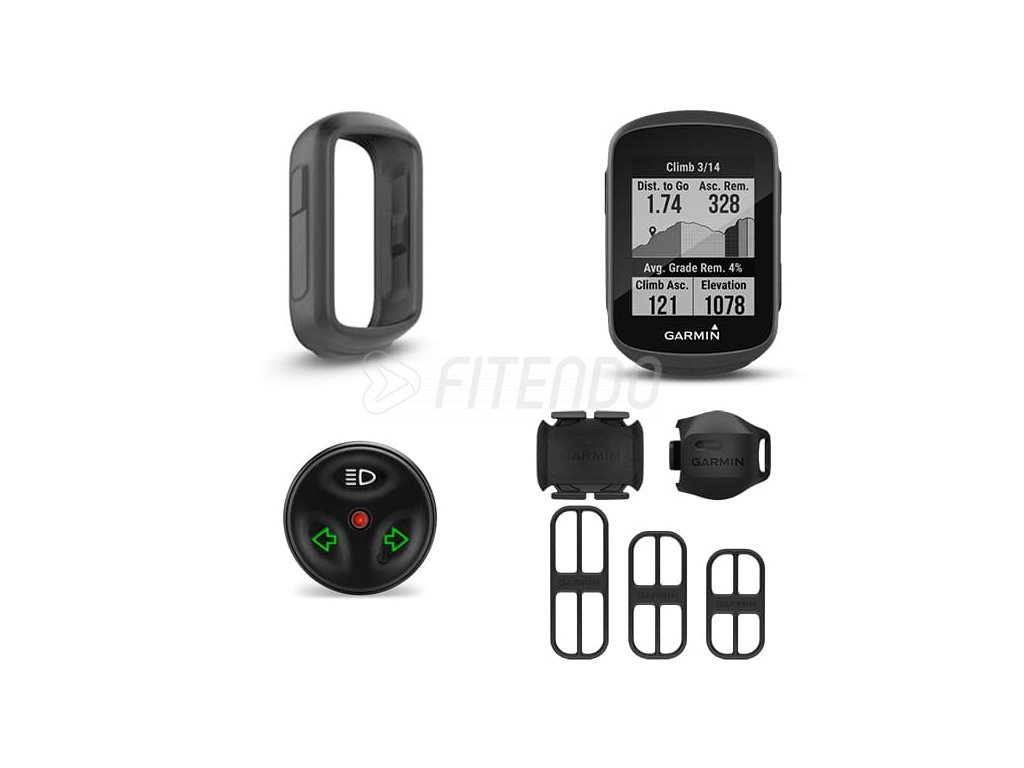 garmin edge 130 plus mtb bundle 01