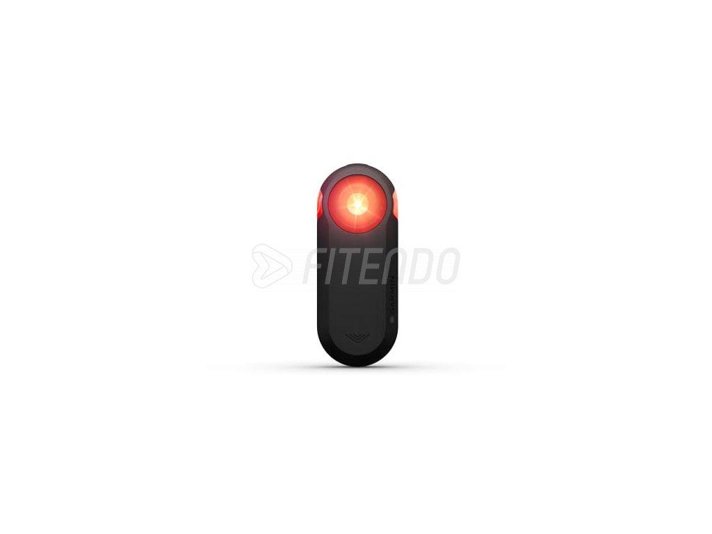 garmin varia cyklo radar rtl515 01
