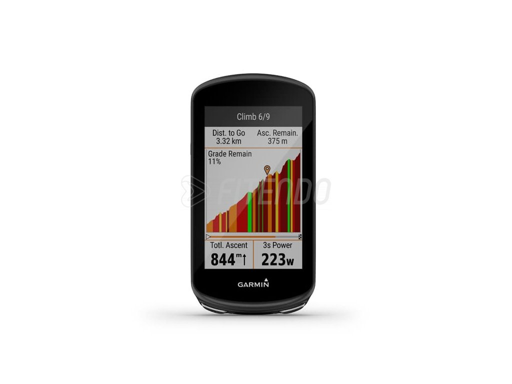 garmin edge 1030 plus eu 01