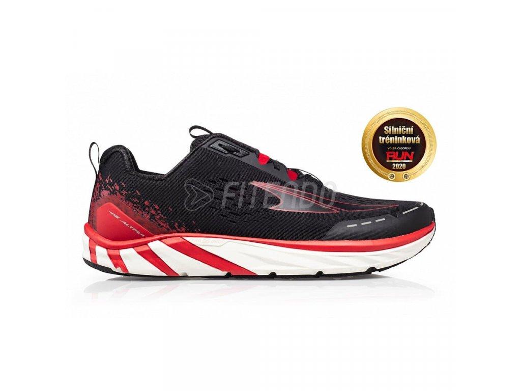 altra torin 4 black red 01