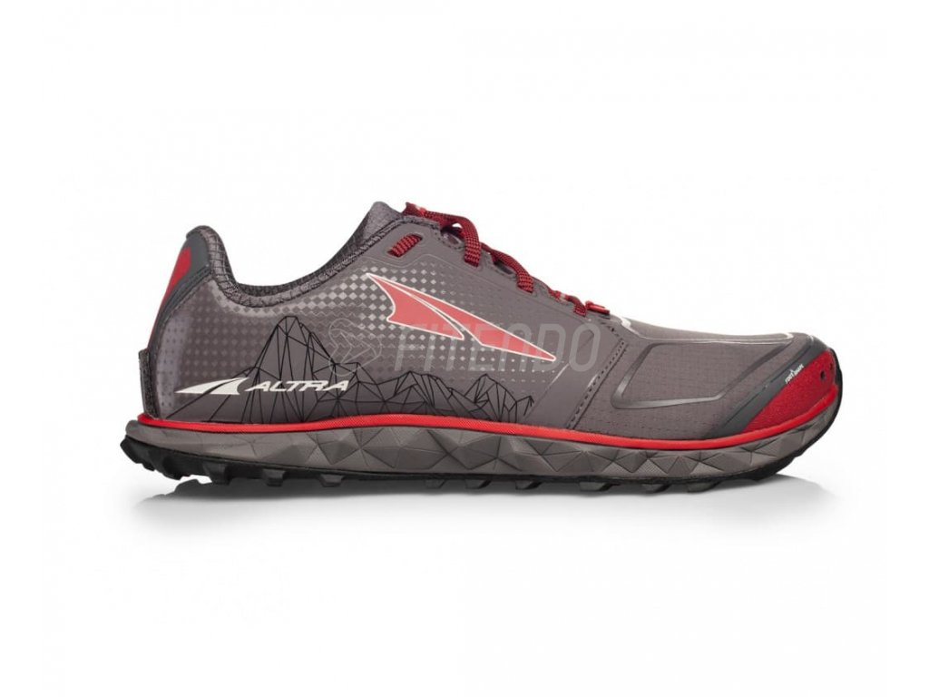 altra superior 4 gray red 01
