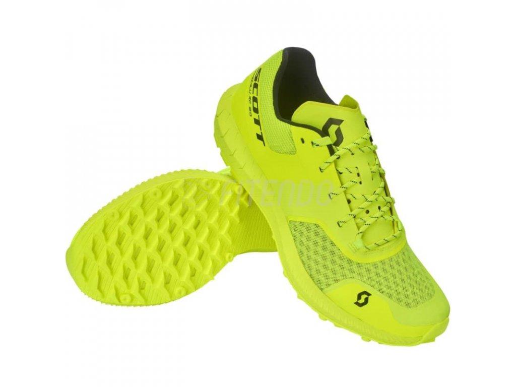 scott kinabalu rc 2 0 yellow 01
