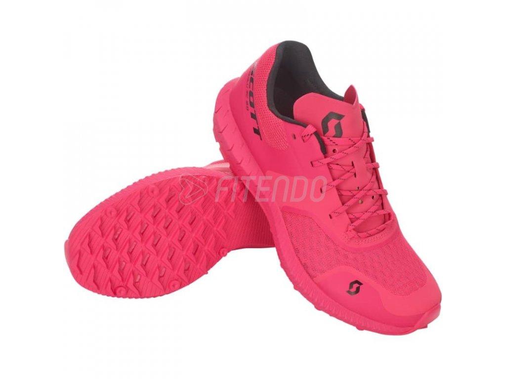 scott kinabalu rc 2 0 pink 01