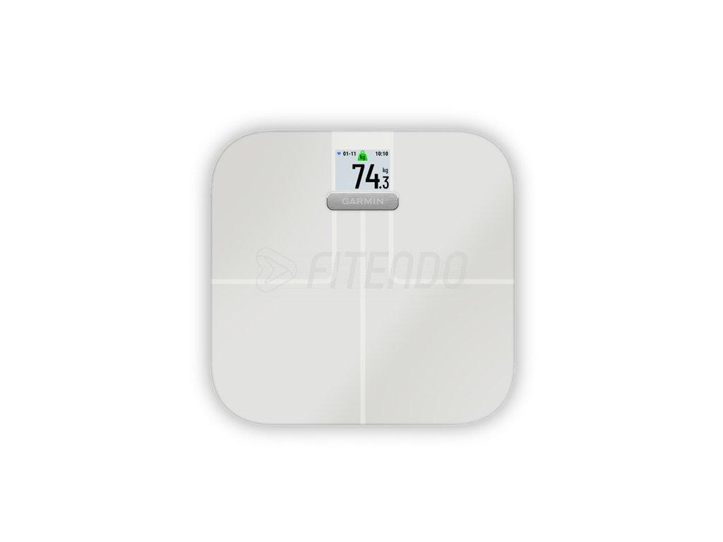 garmin index s2 white 01