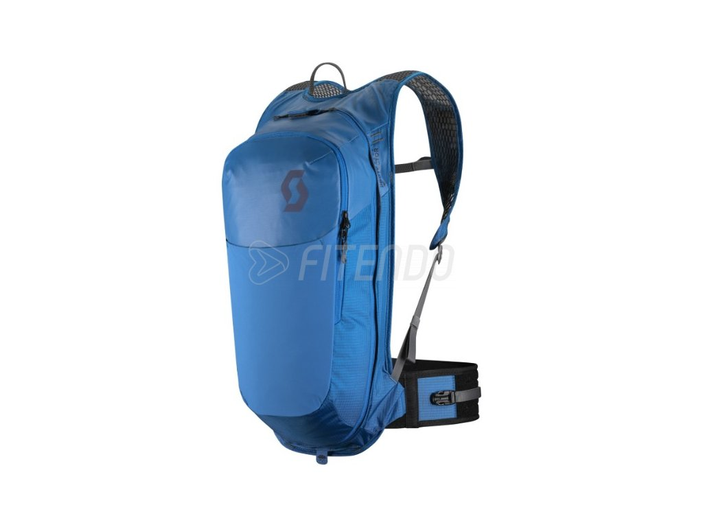 cyklisticky batoh s chranicom chrbtice scott trail protect airflex fr 20 atlantic blue 01