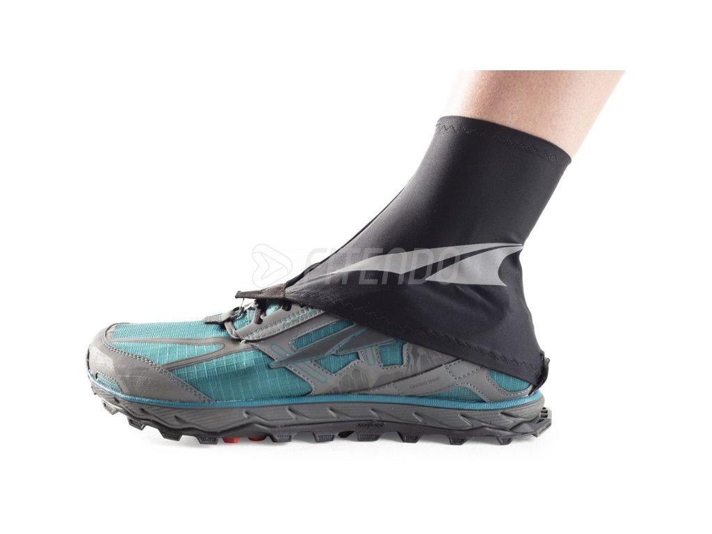 altra trail gaiter navleky na bezecku obuv 01