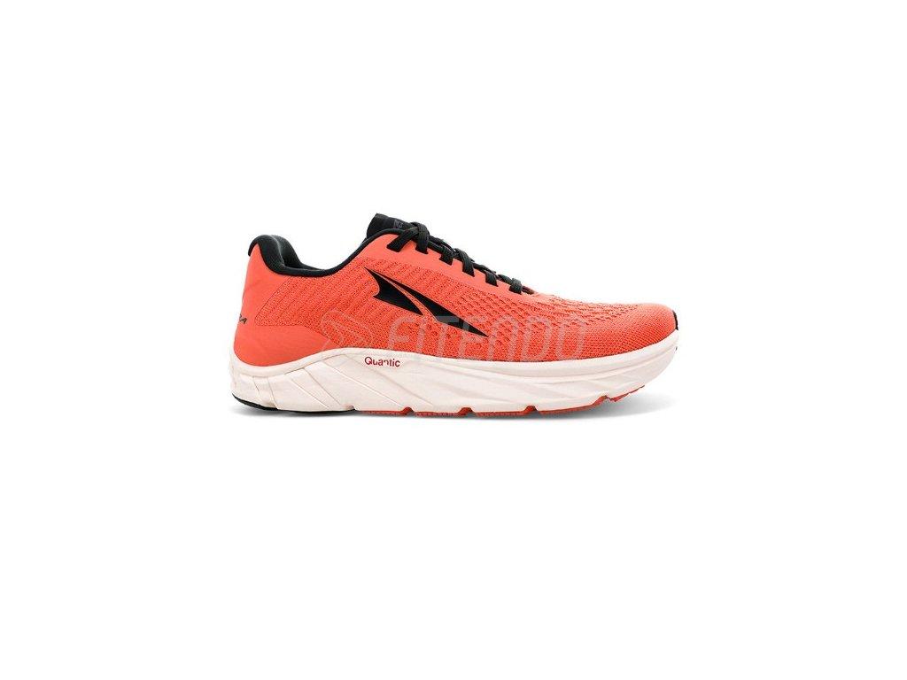 altra torin 4 5 plush coral 01