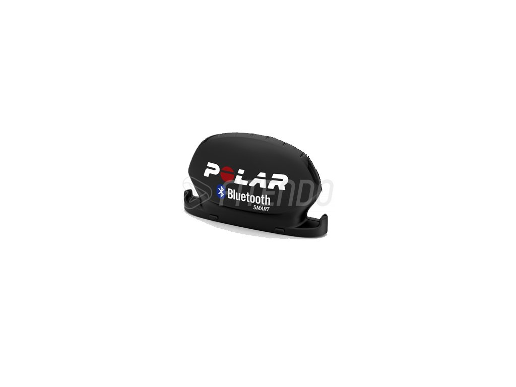 Polar snímač kadencie Bluetooth Smart