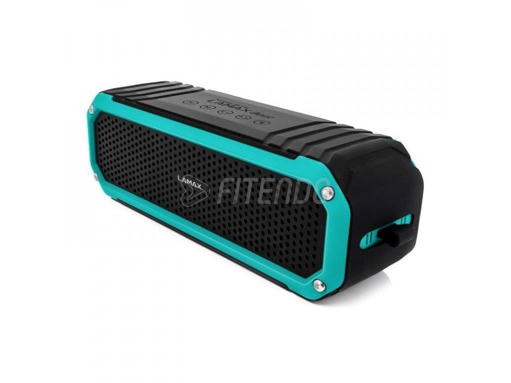 Lamax Sentinel SE-1 Bluetooth reproduktor