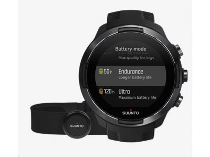 00 suunto 9 baro black HR