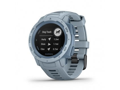 garmin instinct sea foam 01