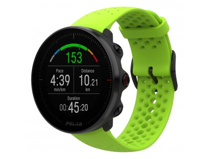 polar vantage m green marathon edition 01