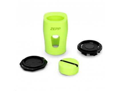 zepp trainer tennis sensor 01