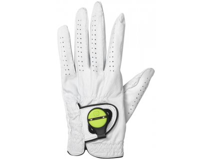 zepp trainer golf sensor 02