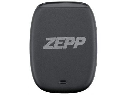 zepp football trainer sensor 01