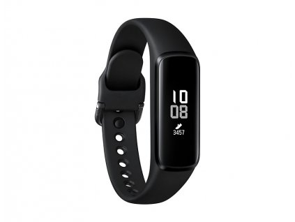 samsung galaxy fit e cierna 01