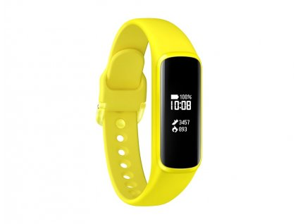 samsung galaxy fit e zlta 01