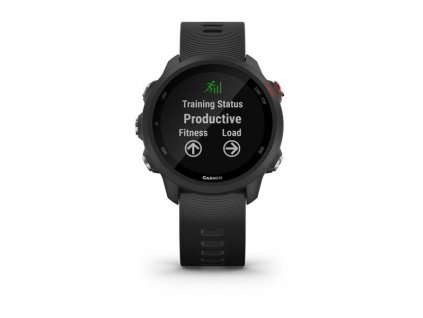 garmin forerunner 245 music black 01