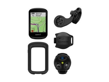 garmin edge 830 mtb bundle 01