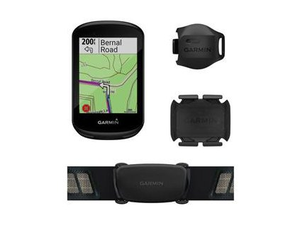 garmin edge 830 sensor bundle 01