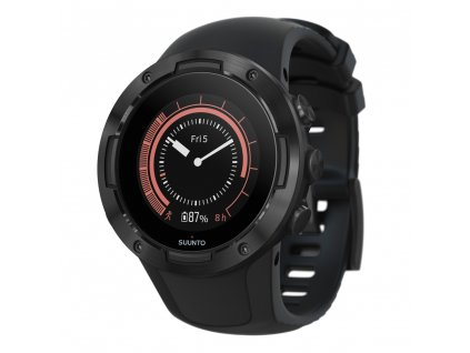 suunto 5 all black 01
