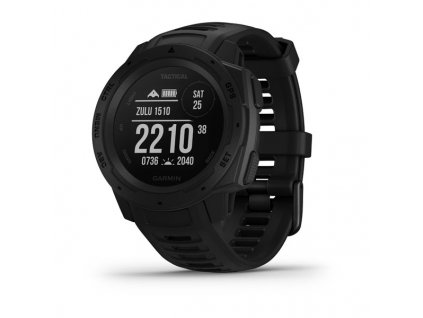garmin instinct tactical black 01