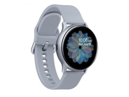 samsung galaxy watch active 2 44mm silver 01