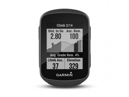 garmin edge 130 plus 01