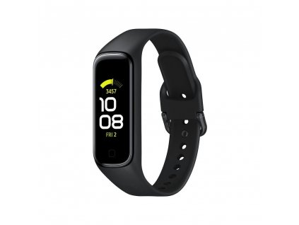 samsung galaxy fit2 cierna 01