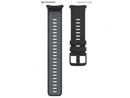 garmin fenix 6x sapphire carbon gray dlc black band 01