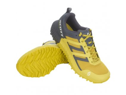 scott kinabalu 2 lemongrass yellow dark grey 01