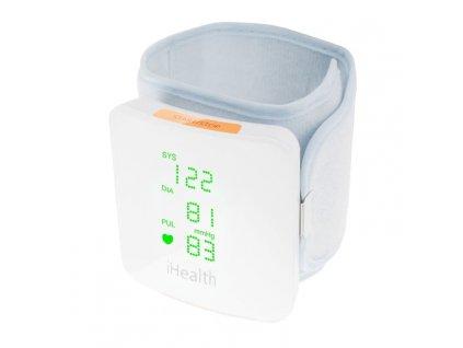 zapastny tlakomer iHealth VIEW BP7s 01