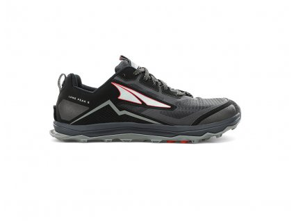 altra lone peak 5 dark slate red 01