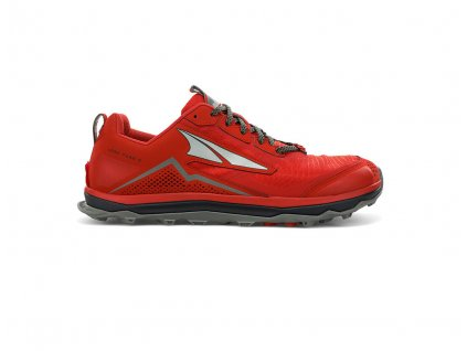 altra lone peak 5 red 01