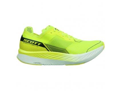 scott speed carbon rc yellow white 01